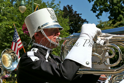 Jersey Surf drum and bugle corps_6369