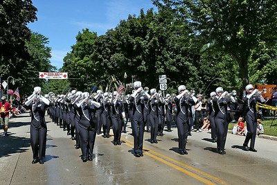 Jersey Surf drum and bugle corps_6364