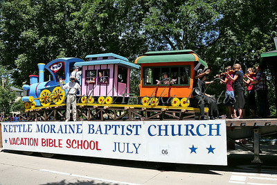 Kettle Moraine Baptist Church_6532