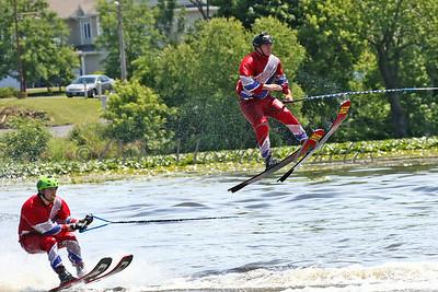 Minneiska Ski Team_7262