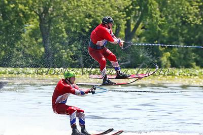 Minneiska Ski Team_7279