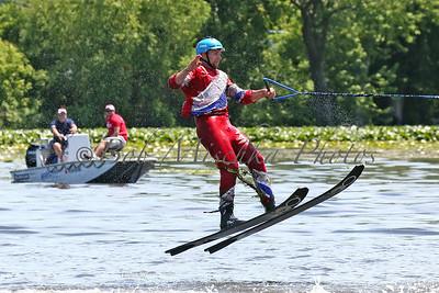 Minneiska Ski Team_7271