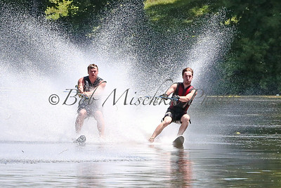 Minneiska Ski Team_6576