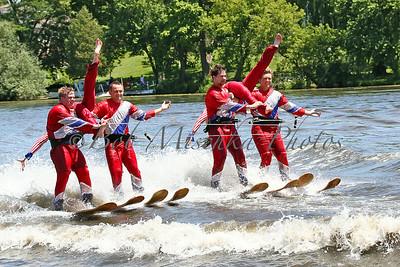 Minneiska Ski Team_7386