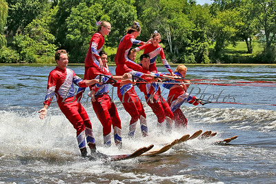 Minneiska Ski Team_7358