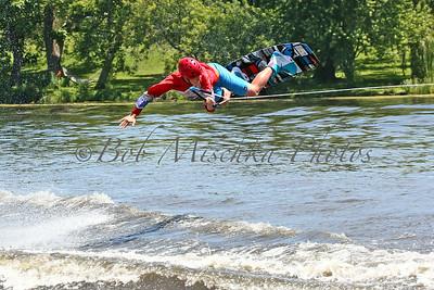 Minneiska Ski Team_6855
