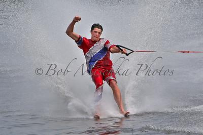 Minneiska Ski Show_6764