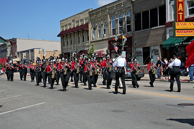 WHS Marching Band_6352