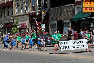 WW Girl Scouts_6403