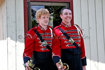 Elliott McCulloch & Jacob Zuehlke_6434