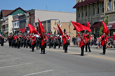 WHS Marching Band_6340