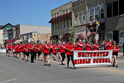 WMS Marching Band_6387