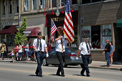 Color Guard_6314