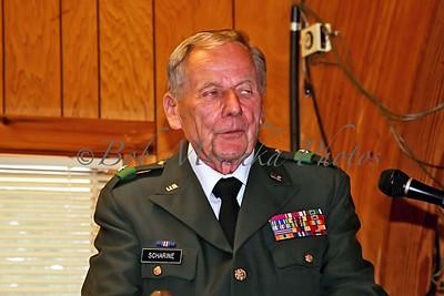 General Charles Scharine_6419