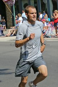 Mile Race_0200