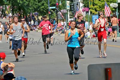 Mile Race_0221