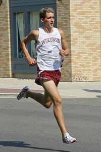 Mile Race Dawson Miller_0186