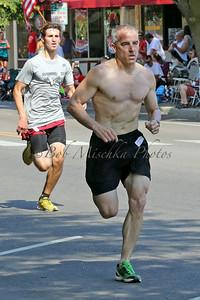 Mile Race_0195