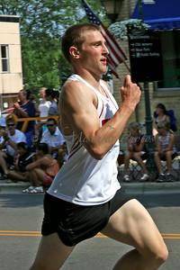 Mile Race_0204