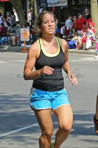 Mile Race_0216
