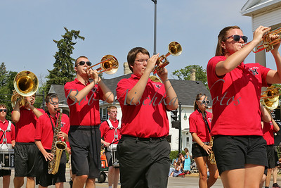 Parade Milton Band_0291