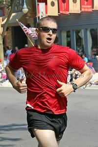 Mile Race_0217