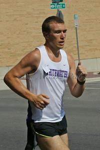 Mile Race_0202