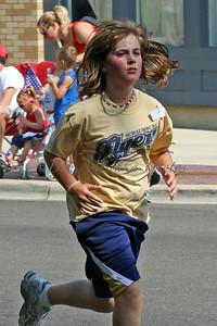 Mile Race_0231
