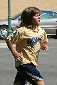 Mile Race_0233