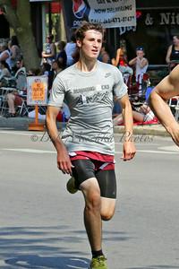 Mile Race_0196