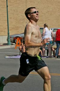 Mile Race_0207