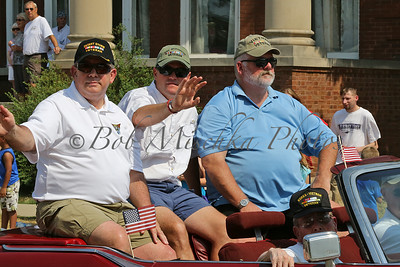 Parade Grand Marshals_0259