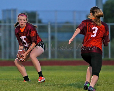 Powder Puff_0332