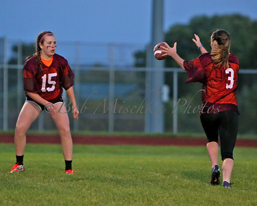 Powder Puff_0338