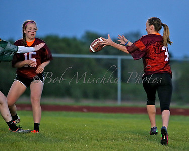 Powder Puff_0323