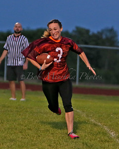 Powder Puff_0436