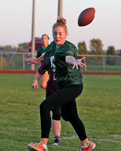 Powder Puff_0140