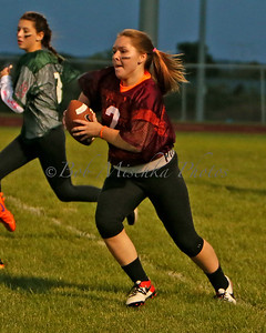 Powder Puff_0511