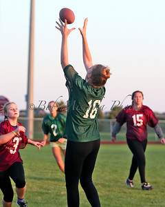 Powder Puff_0135