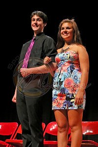 Homecoming Court_9665