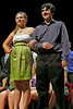 Homecoming Court_9730