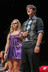 Homecoming Court_9703