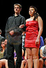 Homecoming Court_9725
