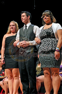 Homecoming Court_9715