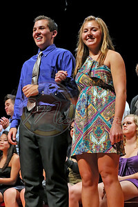 Homecoming Court_9711