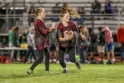 Powder Puff_0181