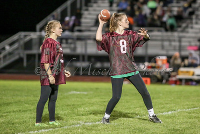 Powder Puff_0297