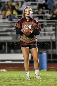 Powder Puff_0034