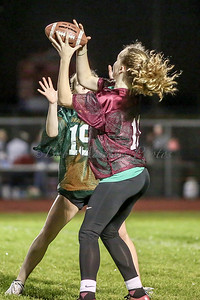 Powder Puff_0228