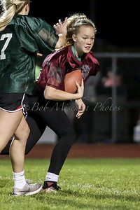 Powder Puff_0307